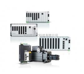 KEBA Kemro K2-200 CP265/X机器人控制器