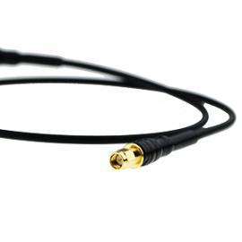 N公头转N公头接LMR195电缆组件