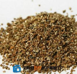 膨胀蛭石粉珍珠岩蛭石营养土配比