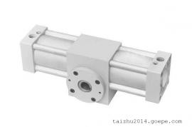 费斯托气缸DNC40-80-PPV-A全新现货