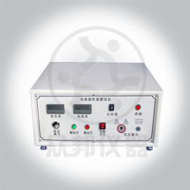 安全帽电绝缘性能测试仪ZM-819