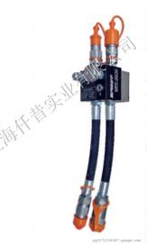 威平WPF-20/30液�河头至鏖y 工程�C械液�悍至鏖y