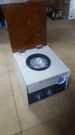 TDL-40B台式低速大容量离心机