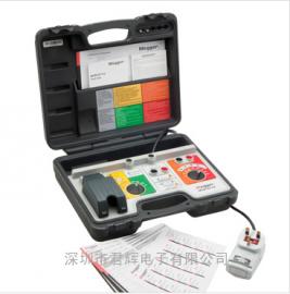 MTB7671/2 测试箱
