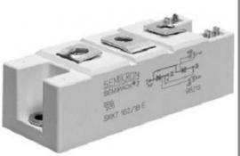 德国SEMIKRON电力半导体