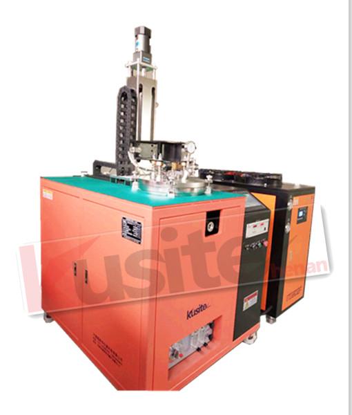 40KW真空碳管烧结炉酷斯特科技产品