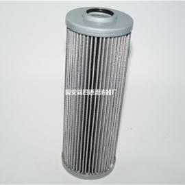 印刷机机油格BECKER空气风格商务轮转M600印刷单元油滤清器滤芯