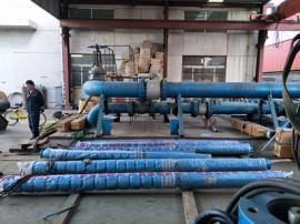 深井潜水泵-高扬程井用潜水泵-大功率深井泵