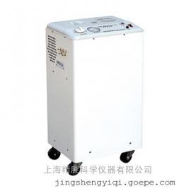 SHZ-95循环水多用真空泵 五抽头 扬程12m