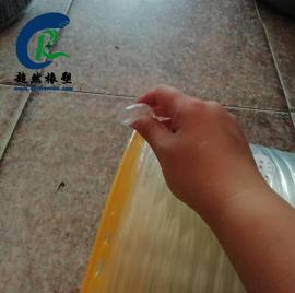 PU塑料软管 PU空气软管