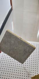休闲运动场所专用岩棉硅酸钙降噪板
