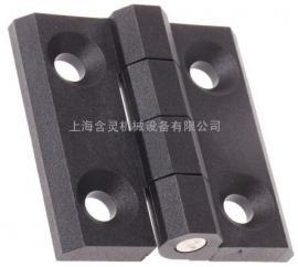 pinet锁具、pinet铰链、pinet合页、pinet锁扣70-1-9000