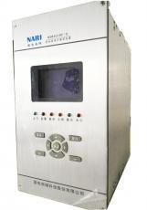 南瑞ARP3600 变电站综合自动化系统