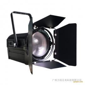 力铭光电舞台LED聚光灯7大优势