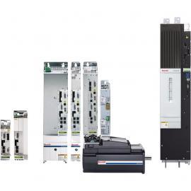 HDS03.2-W100N-HS79-01-FW力士�匪欧���悠麂N售�S修
