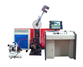 CY-300Y金属材料全自动摆锤式低温冲击试验机