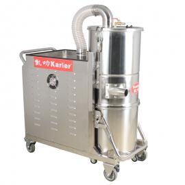 电瓶电线工业吸尘器 可插电线 可无线用电瓶 交直流两用吸尘器
