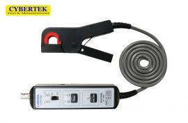 知用低频交直流电流探头CPL8100AB (600KHz-2MHz)概述