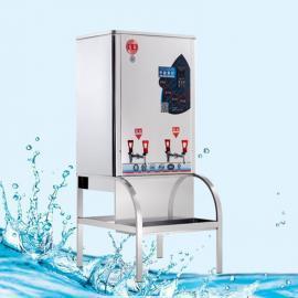 宏�AZDK-18智能�悼亻_水器 245升大容量 商用��_水器