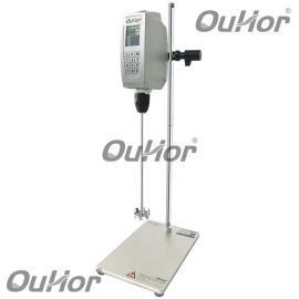 A400plus顶置式数显定时搅拌器(智能型)