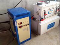 电解盐二氧化氯发生器/水厂电解法二氧化氯消毒器