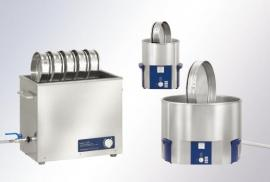 德国HAVER USC系列超声波筛网清洗机