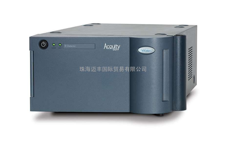 ACQUITY UPLC示差折光检测器维修配件