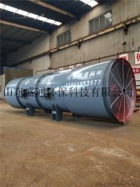 SDS隧道风机,隧道施工风机,隧道换气风机