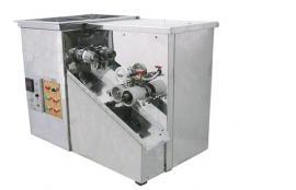 全自动中药制丸机 中药制药丸 中药做药丸的机器 造丸机