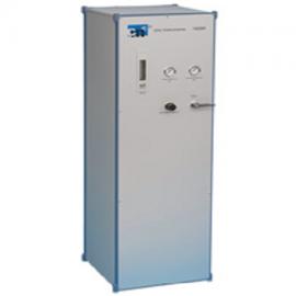 德国CMC代理CMC氮气发生器NGM-11 LCMS
