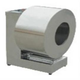 半自动水丸机 水泛丸机 小型水丸加工机 药丸制丸机