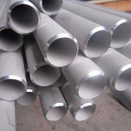 TP304奥氏体不锈钢管保证产品符合标准/报价