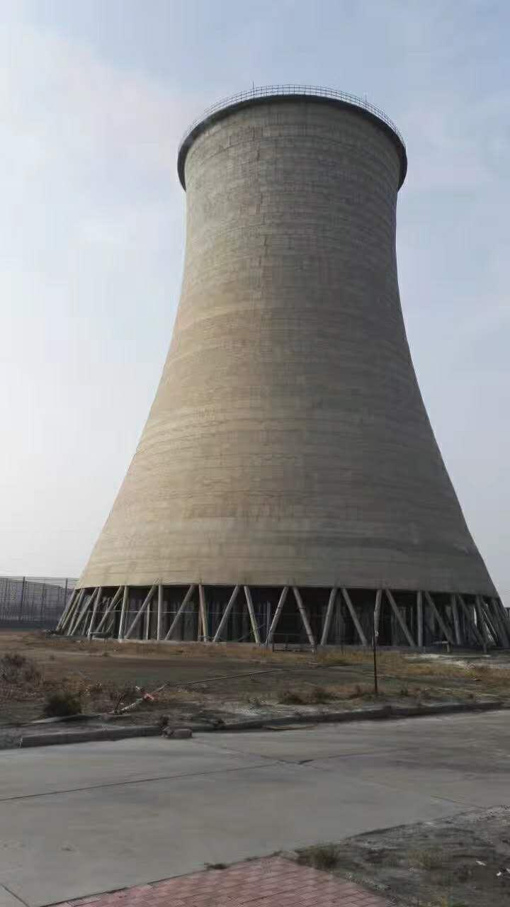 锅炉循环水工程