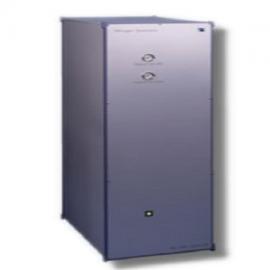 德国CMC代理CMC氮气发生器NG-UHP 600