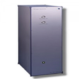 德国CMC代理CMC氮气发生器NG-UHP 1000
