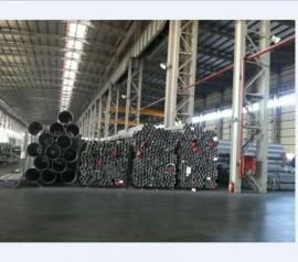 TP304不锈钢管非标量大可定做 TP304薄壁焊管