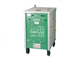 松下晶闸管控制交直流脉冲氩弧焊机YC-300WP5