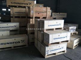 格�m富立式多� CMV 泵