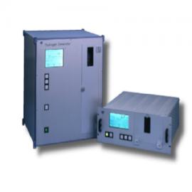 德国CMC代理CMC氢气发生器HG 1200