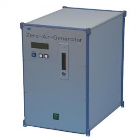 德国CMC代理CMC气体发生器ZA 2000