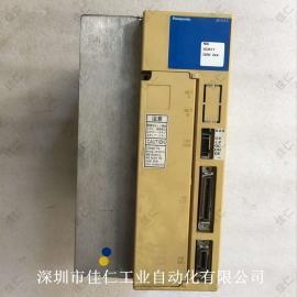沙迪克主轴放大器维修MDD203K1T 沙迪克慢走丝松下伺服器维修