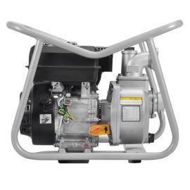德国汉萨便携式2寸汽油水泵参数