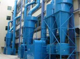 XZZ型旋风除尘器 工业小型除尘器 菲洁环保