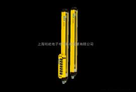SICK西克安全光幕和保护装置mac4/M20S/M40S系列