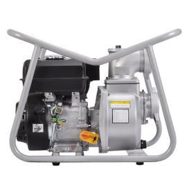 3寸小型便携式汽油水泵报价