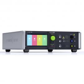 EM TEST Compact NX5电快速瞬变 / 脉冲群、浪涌和电压跌落测试仪