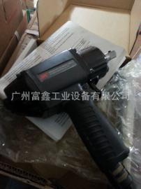 美国IR英格索兰气动工具及配件:棘轮扳手1207MAX-D4