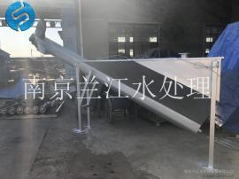 LSSF砂水分�x器制造商