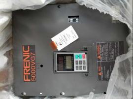 FRN37G9S-4JE变频器电梯提升机欢迎询价