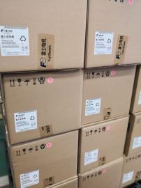 FRN11VG7S-4变频器吊塔用生产设备商